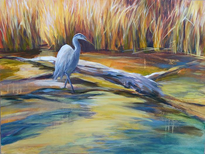 SLH-River Home.heron.wb