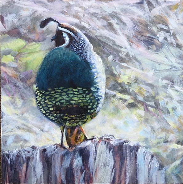 SLH-quail.wb