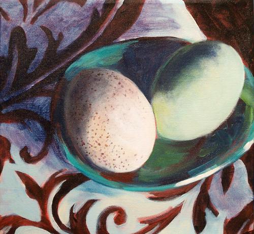 slh-eggs-1-wb