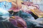 SLH.YBB.waterlillys.newday.wb