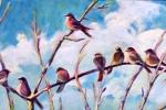 slh-birdsonbranch-wb