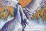 slh-cranes-soulmates-web