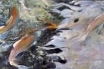 SLH.yingyang.fish.wb
