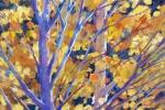 SLH-Autumnclose-up-wb