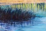 SLH-hosmer-reeds-wb