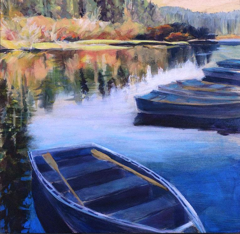 SLH-ClearLake.boats.wb