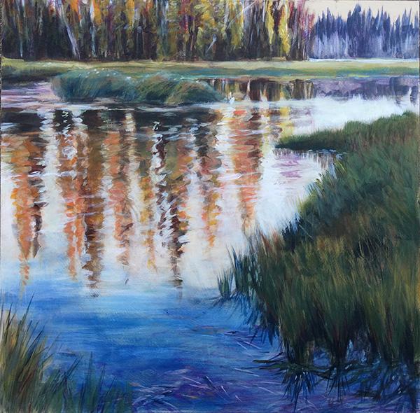 SLH-des.river-poem.wb_