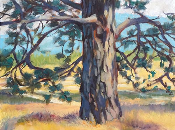 SLH-granddaddy pine.wb