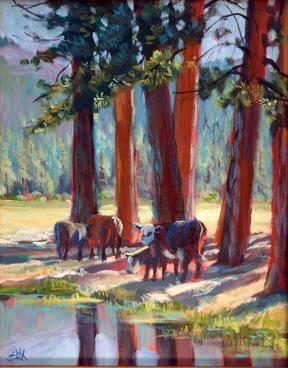slh-rha_-cowswb