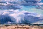 SLH-Summer Lk storm.wb