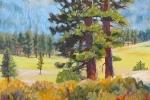 SLH-Two Pines.wb
