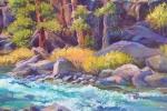 SLH-river rush 2-wb