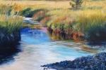 SLH-soda-creek.wb_