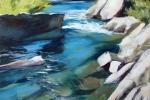 SLH.Sierra Blue.wb