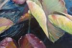 SLH.hosmerlillies.wb