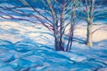 winter-aspen