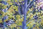 earlyspring-tree-wb